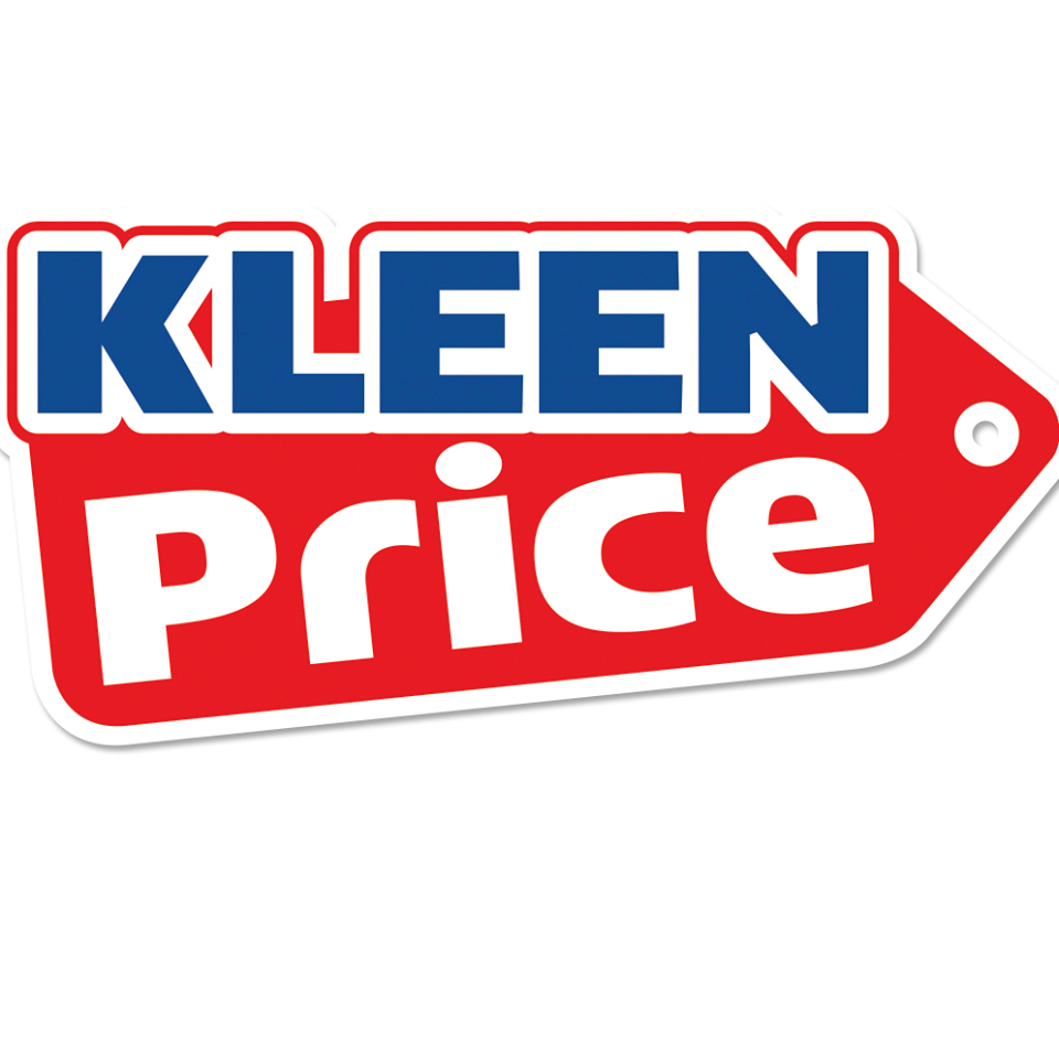 Kleen Price